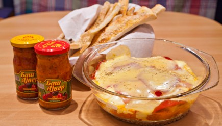 melted_cheese_with_ajvar